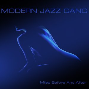 Modern Jazz Gang