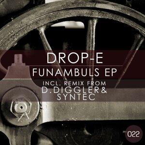 Drop-E