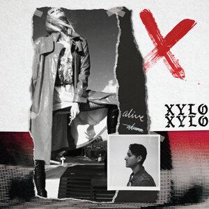XYLØ 歌手頭像