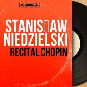 Stanisław Niedzielski 歌手頭像