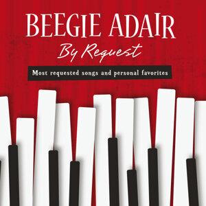 Beegie Adair (貝姬黛兒) 歌手頭像