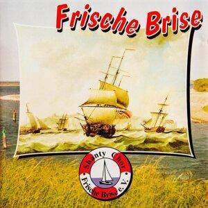 Shanty Chor Frische Brise 歌手頭像