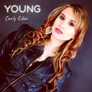 Carly Eden 歌手頭像