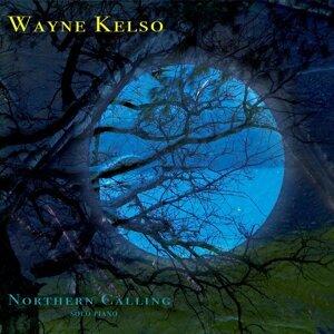 Wayne Kelso 歌手頭像
