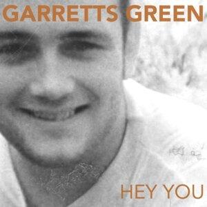 Garretts Green 歌手頭像