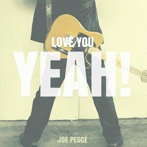 Joe Pesce 歌手頭像