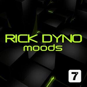 Rick Dyno 歌手頭像