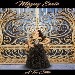 Meguy Esaïe 歌手頭像