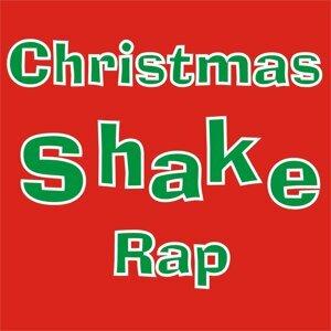 Christmas Shake Santa 歌手頭像