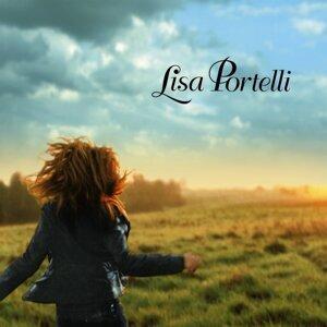 Lisa Portelli 歌手頭像