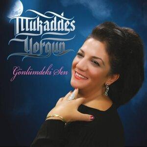 Mukaddes Yorgun 歌手頭像