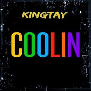 KingTay 歌手頭像