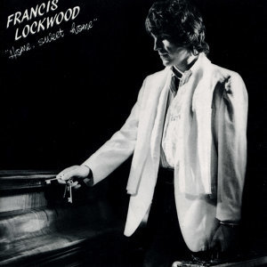 Francis Lockwood 歌手頭像