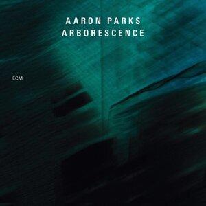 Aaron Parks 歌手頭像