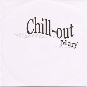 Mary 歌手頭像