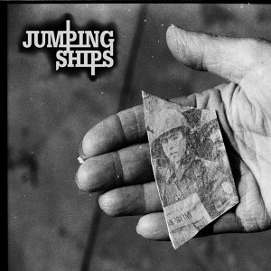 Jumping Ships 歌手頭像