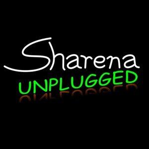 Sharena 歌手頭像