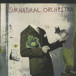Surnatural Orchestra