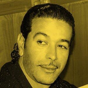 Cheb Nasro 歌手頭像