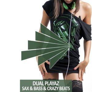 Dual Playaz