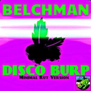 Belchman 歌手頭像