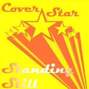 Cover Star 歌手頭像