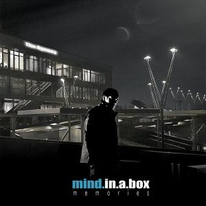 Mind.In.A.Box 歌手頭像