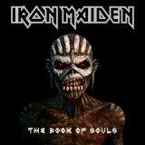 Iron Maiden (鐵娘子合唱團) 歌手頭像