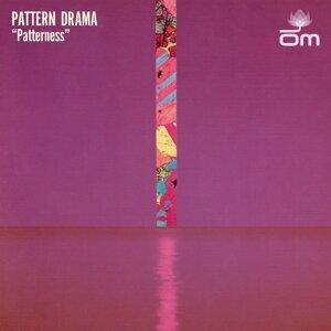 Pattern Drama 歌手頭像