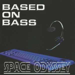 Based on Bass 歌手頭像