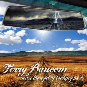 Terry Baucom 歌手頭像