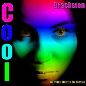 Brackston 歌手頭像