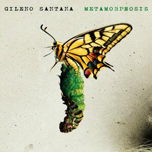 Gileno Santana 歌手頭像