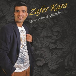 Zafer Kara 歌手頭像