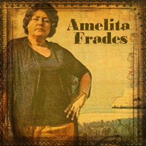 Amelita Frades 歌手頭像