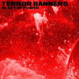 Terror Banners 歌手頭像