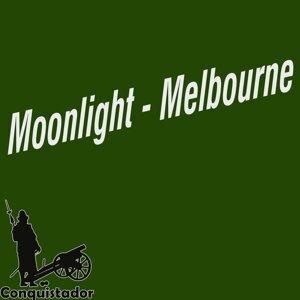 Moonlight 歌手頭像