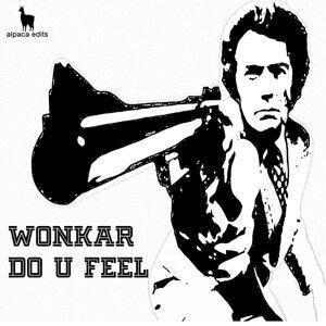 Wonkar 歌手頭像