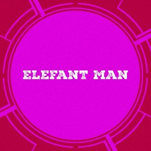 Elefant Man, Mister P, DJ Slam 歌手頭像