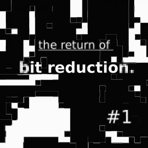 Bit Reduction