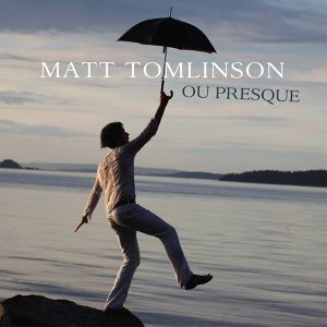 Matt Tomlinson 歌手頭像