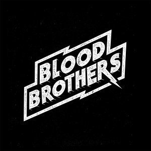 Blood Brothers アーティスト写真