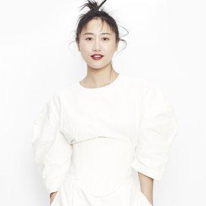 陳粒 (Chen Li) 歌手頭像