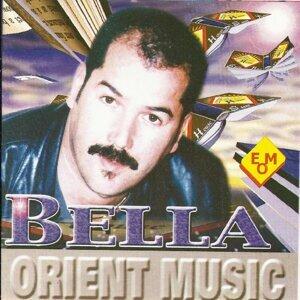 Cheb Bella 歌手頭像