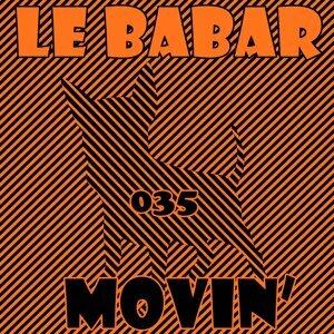 Le Babar 歌手頭像