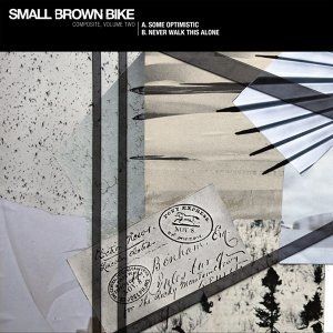 Small Brown Bike With The Casket Lottery 歌手頭像