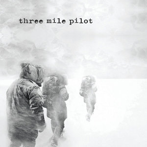Three Mile Pilot
