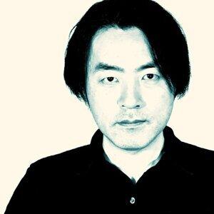 Katsuhiro Chiba 歌手頭像