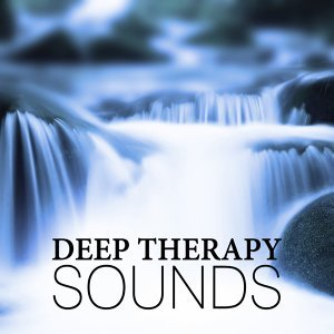 Therapeutic Music Zone 歌手頭像