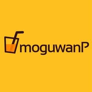 moguwanP 歌手頭像